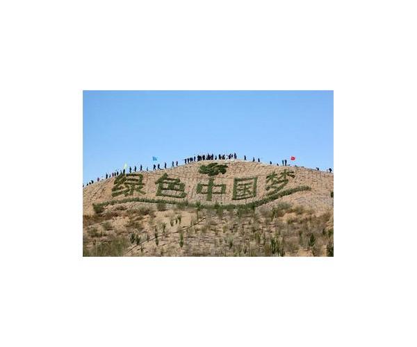"""从""""户户包田""""到""""人人分红""""——""""中国农村改革第一村""""小岗村首次分红记"""