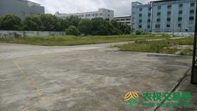 湖北省武汉市新洲区1350亩工业用地招拍挂