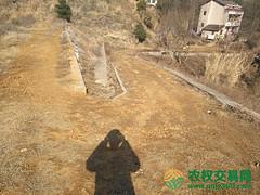 湖北省黄冈市黄州区出租80亩水库