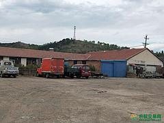河北省承德市围场满族蒙古族自治县12亩商业用地转让