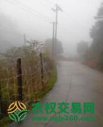 福建省福州市晋安区500亩综合种养农场出租