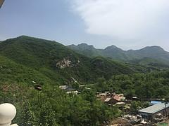 北京市市辖区昌平区150亩果园出租