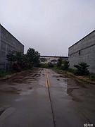 137武邑县18亩仓储用地出租--价格面议