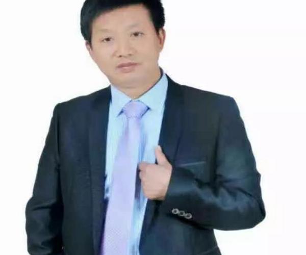 2018年12月31日武汉中国首届共享农机,农业推广会邀请函