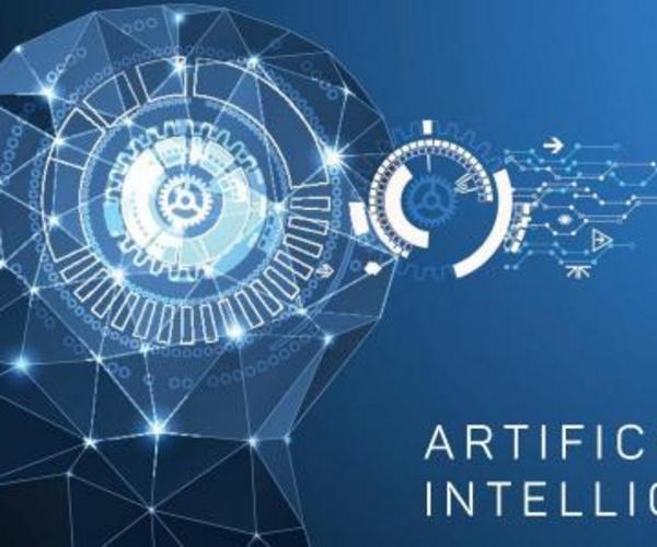 云来推AI智能名片,能让工作自动汇报和总结的销售工具