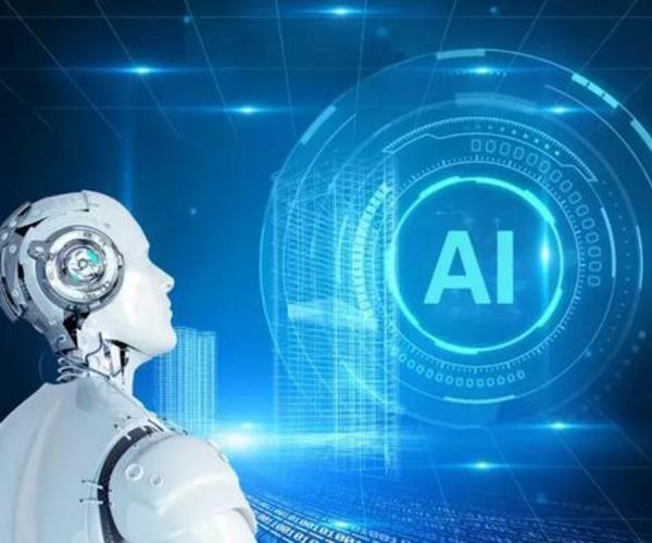 云来推人工智能名片助企业实现销售过程自动化打造交易闭环