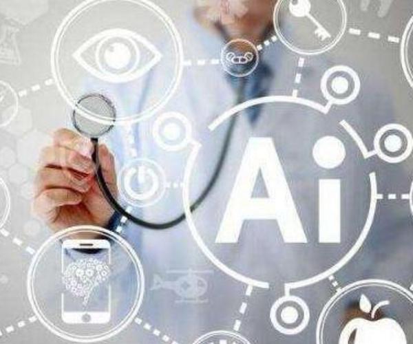 云来推AI智能名片是扣紧管理者、员工和客户重要的一环