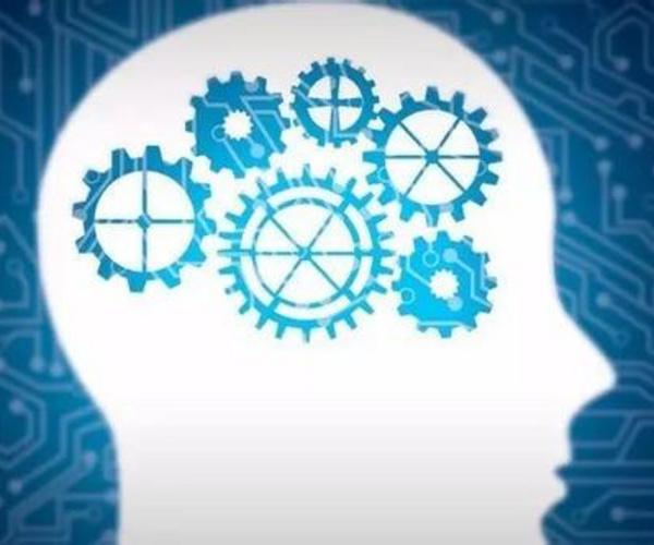 企业销售管理的3大痛点,智能名片帮你解决