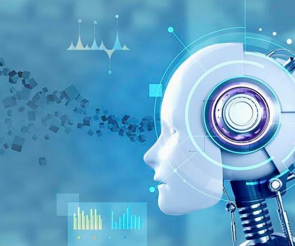 社交电商将会成为未来的新零售趋势