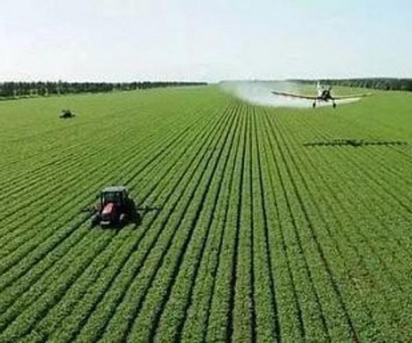 金种子通证ZZT:区块链技术+新5G时代智慧农业